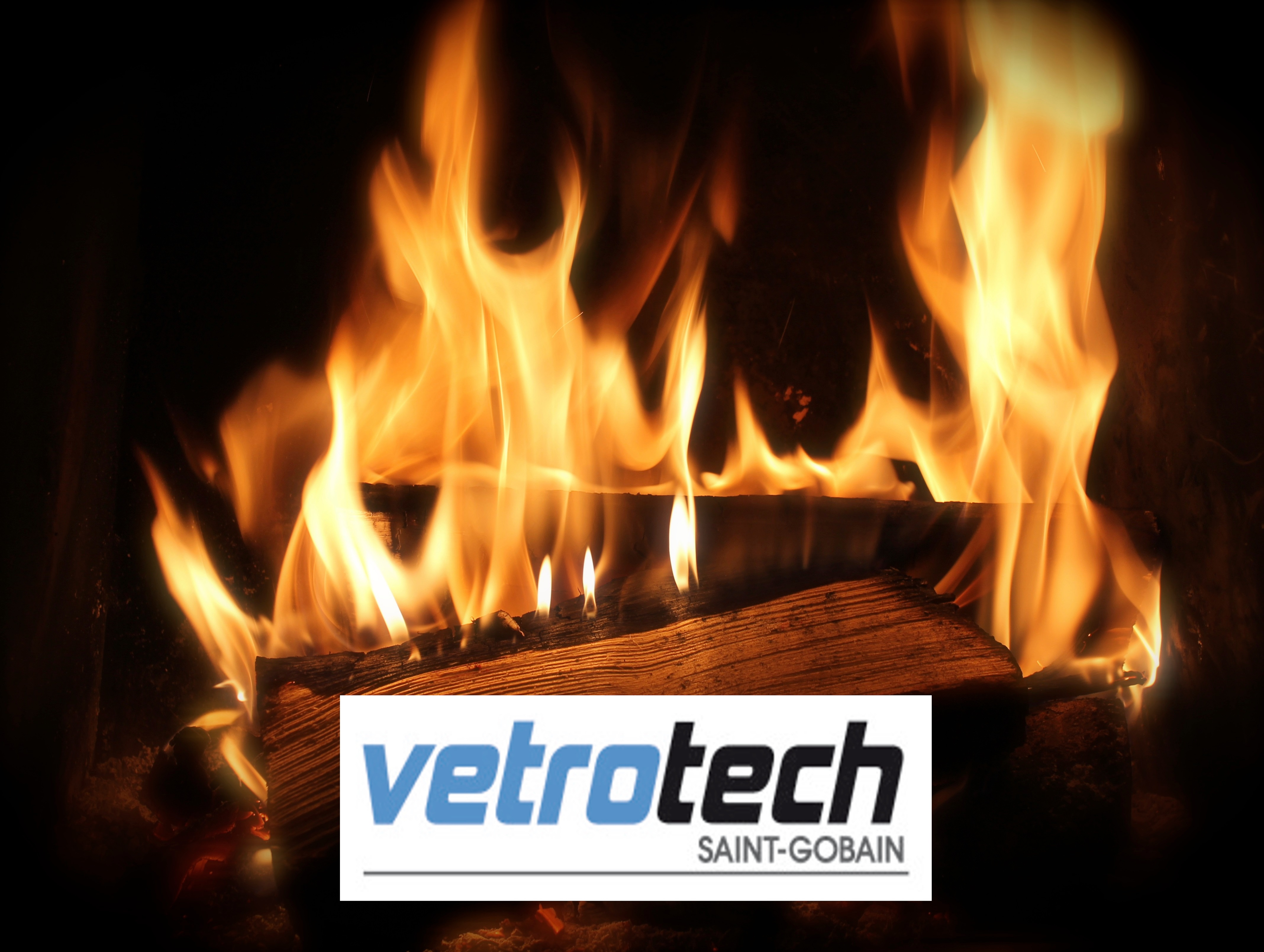 Keralite Fire-Rated Glass Supplier