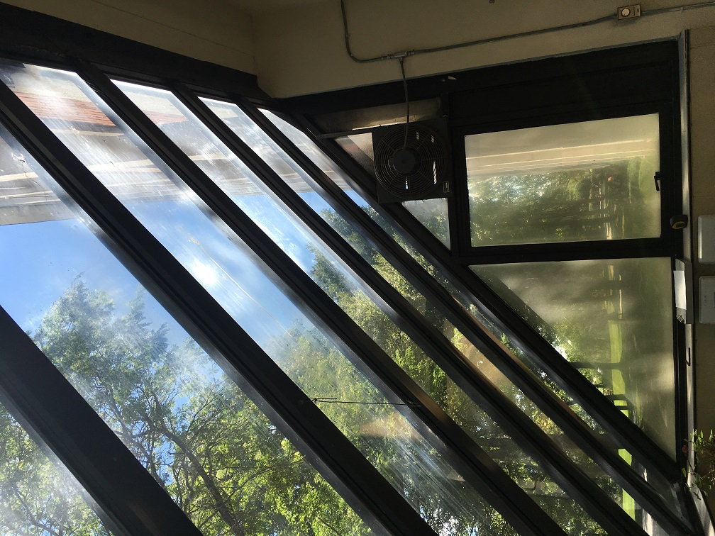Keralite, UV Bonded, Tempered, Laminated, Insulated Glass, Mirrors ...